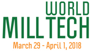 World Mill Tech 2018